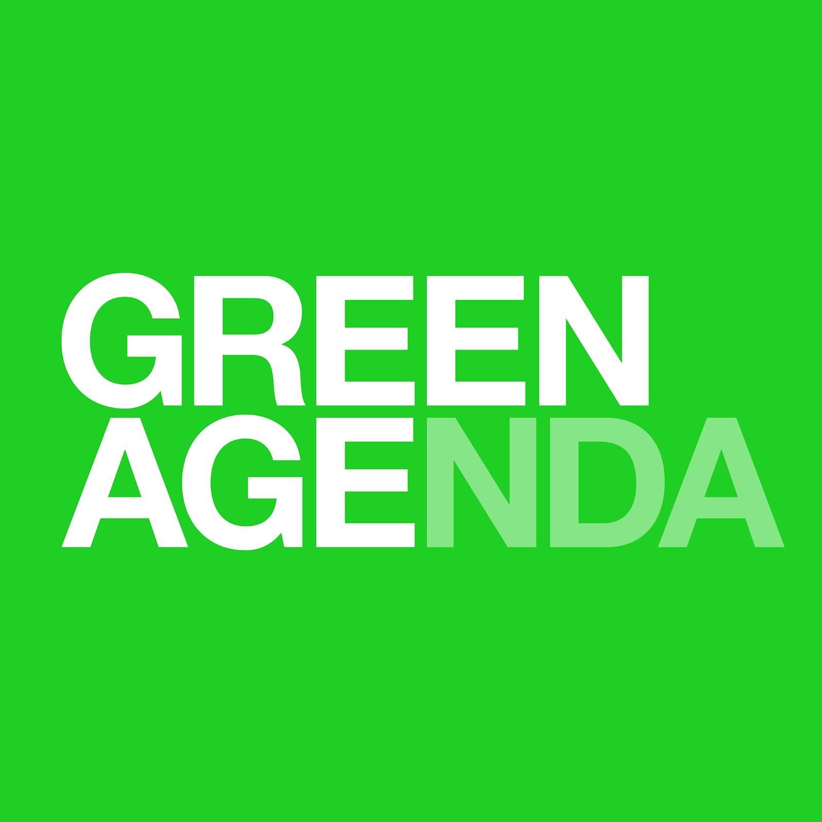 Greenagenda