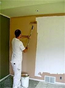 pintores locales en mijas