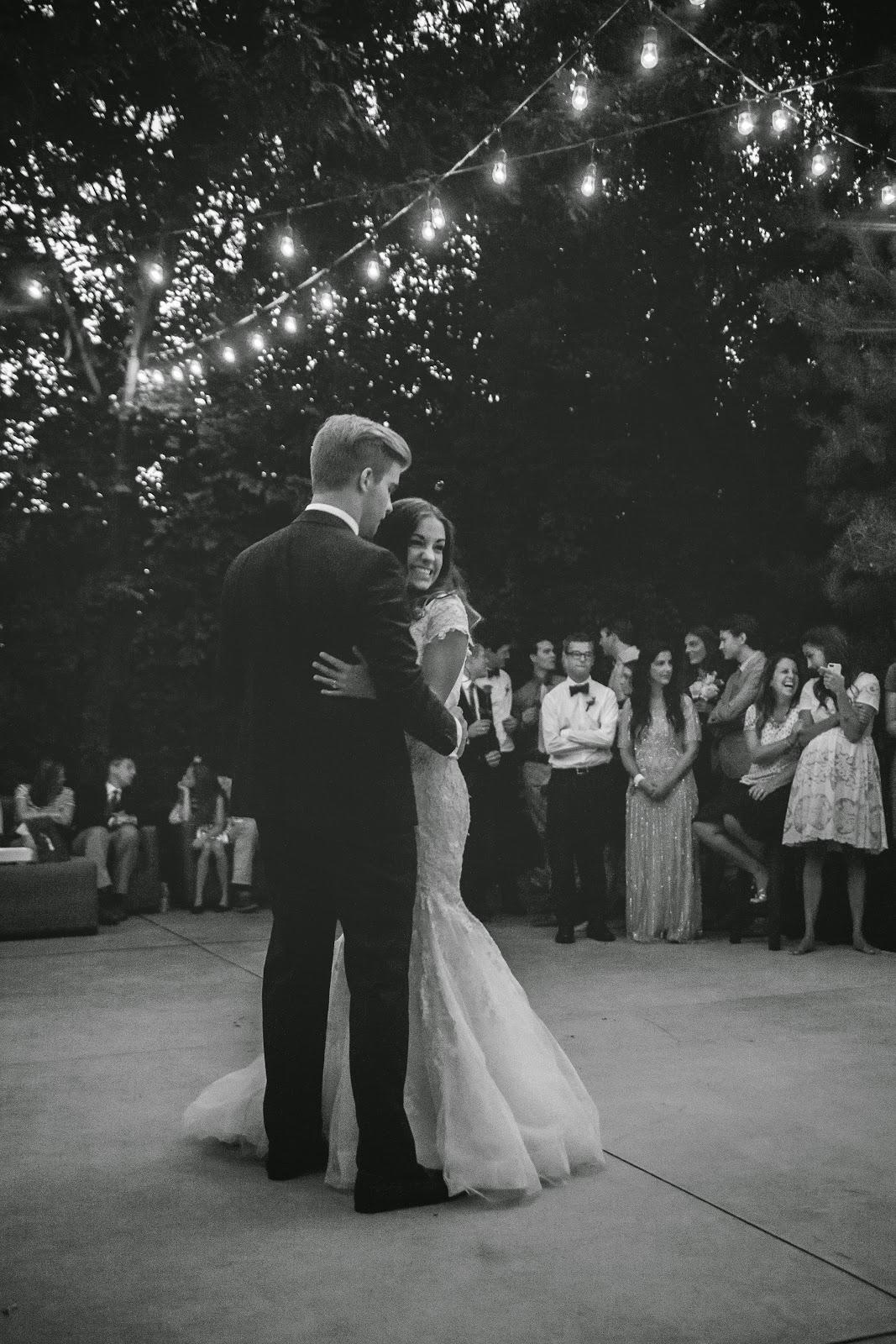 BELLA IN BERLIN BAKER WEDDING
