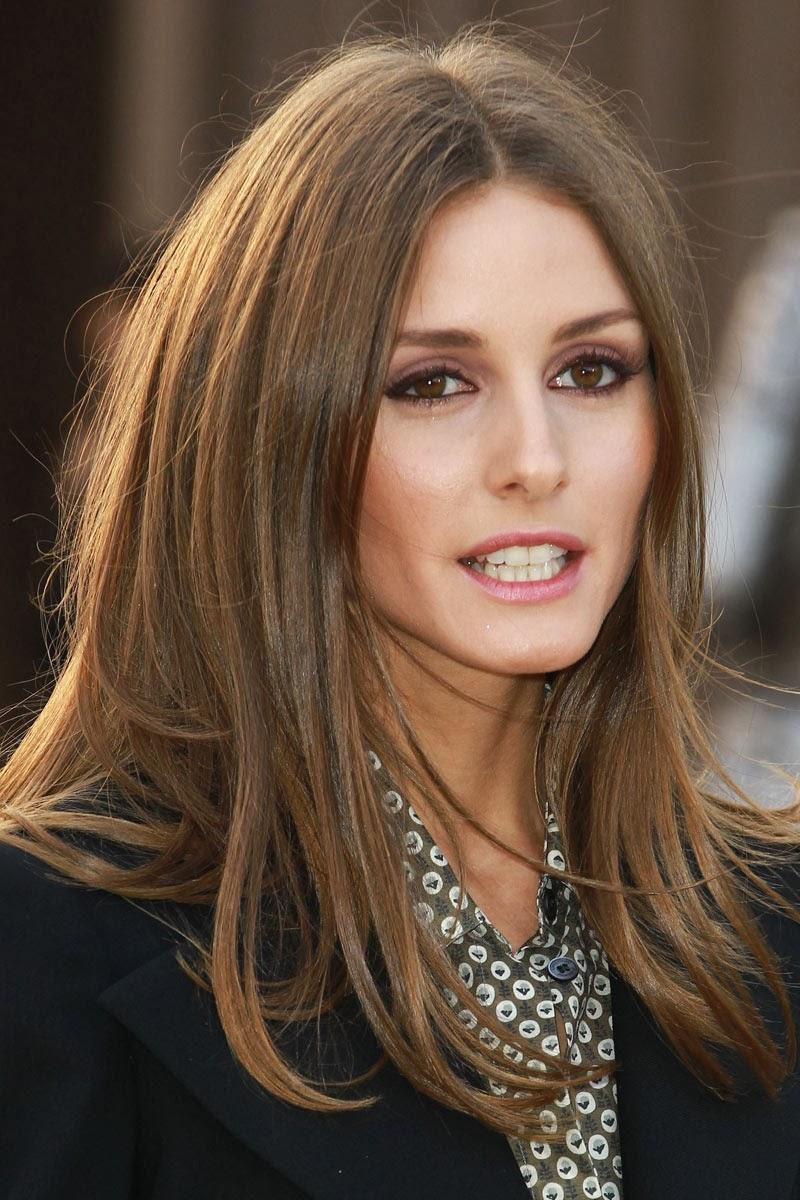 Viva La Moda Cambio De Look Melena Midi En Beauty