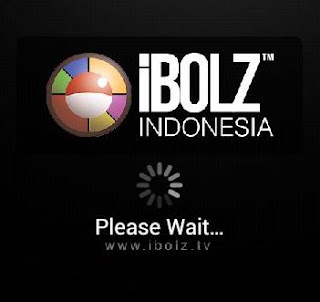 iBOLZ NTMC TV; Aplikasi Mudik Android dari Polri