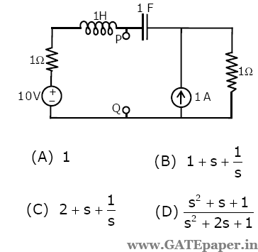 gate 2019 previous solutions video lectures for free june 2015 rh gatepaper in