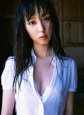 rina akiyama – beauty japanese idol actress pics