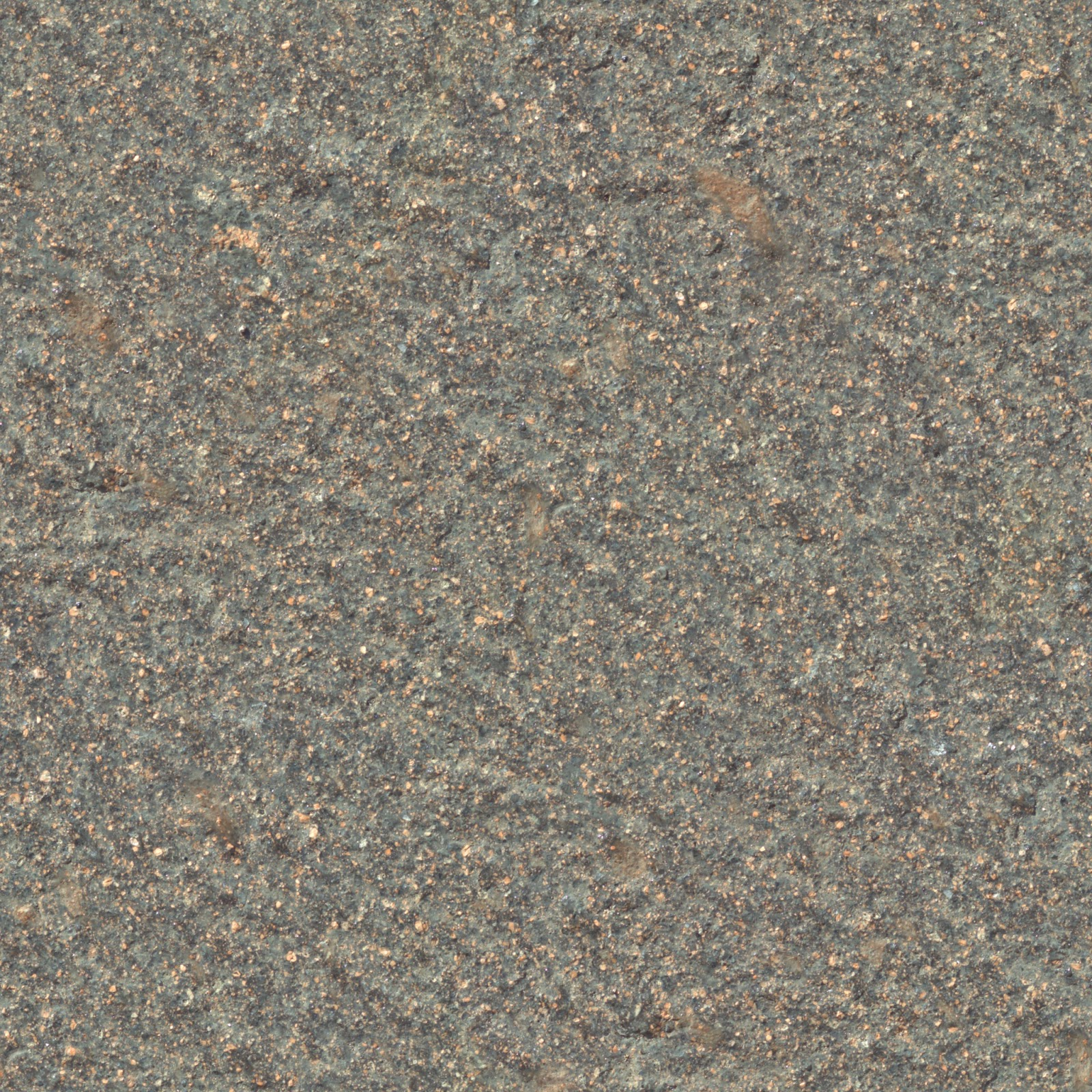 High resolution seamless textures stone marble concrete for High resolution textures