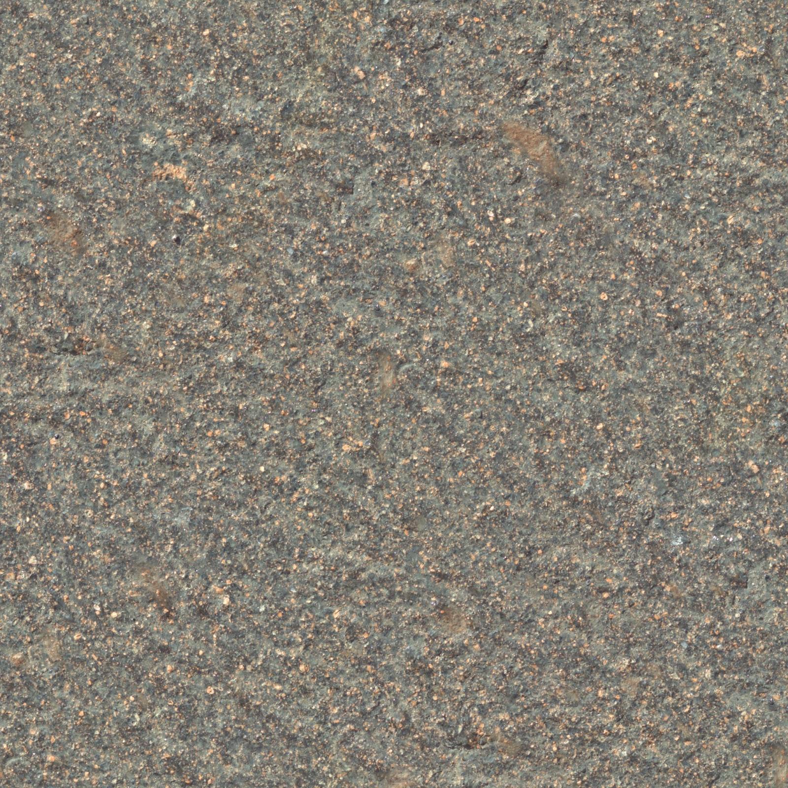 Stone marble concrete seamless texture 2048x2048