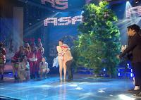 Ai Ai Delas Alas is Group 2's special guest