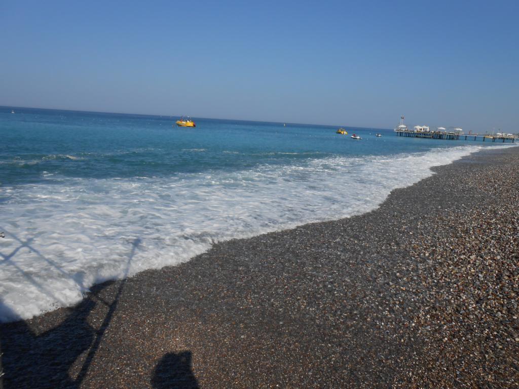 Strand sommer meer lieder und sonne Die 200