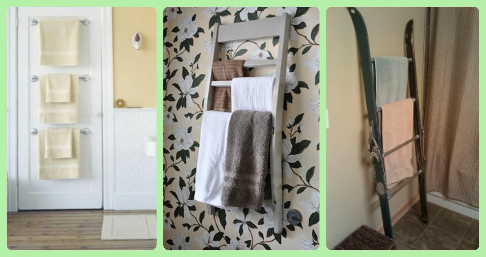 Imagens de #6F8844  para Você Organizar seu Banheiro ~ Faça Você Mesmo! Princesa 1600x847 px 2776 Box Banheiro Nh