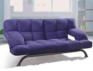 design furniture sofa minimalis ruang tamu minimalis modern murah nyaman