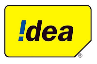 Idea Rs 5 loan talk time,Idea cellular rs 5 loan talk time,Rs 5 loan talk time in Idea cellular,Idea lifeline,Credit service in idea cellular