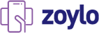 Online Health & Wellness Tips : Zoylo Digihealth
