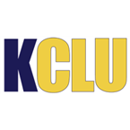 KCLU 88.3 FM