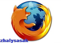 Download Mozilla Firefox Terbaru 2012 Terbaru