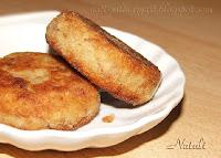 http://nati-culinaryart.blogspot.co.il/2012/02/blog-post_3241.html