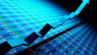 Latest Trading Tips with Equity Market Updates