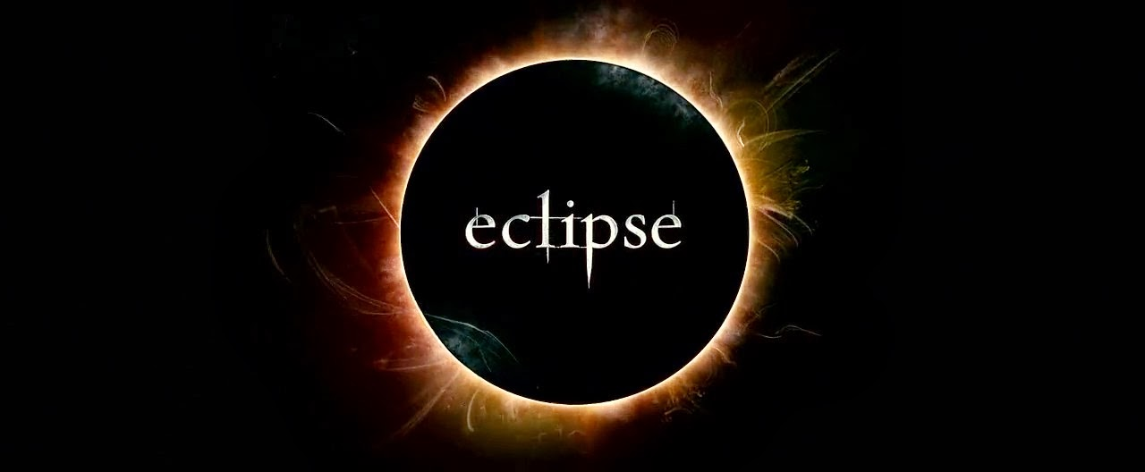 The Twilight Saga - Eclipse (2010) S2 s The Twilight Saga - Eclipse (2010)