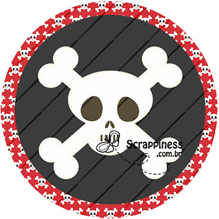 http://www.scrappinessdesigns.com.br/store/index.php?main_page=index&cPath=16_43