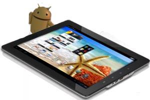 Tablet CDMA Murah