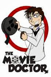The Movie Doctor!