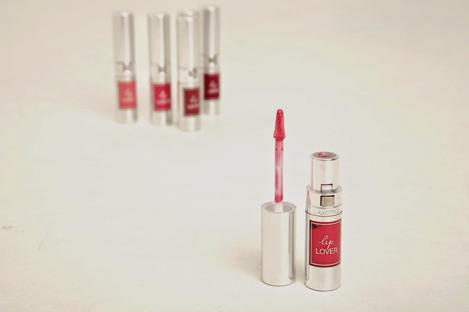 lancome-lip-lover