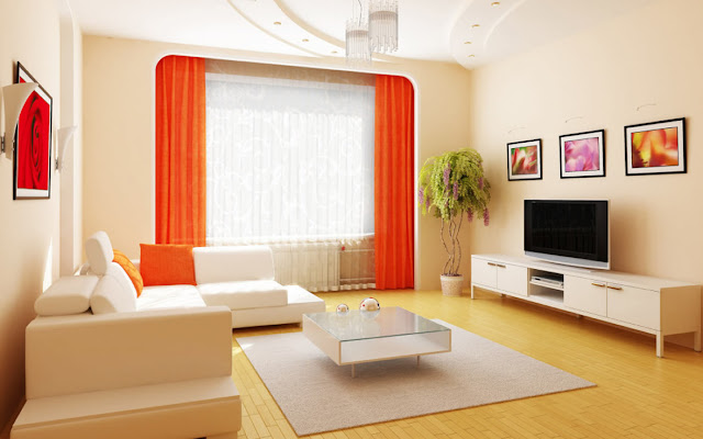 Interior Design Courses in Delhi