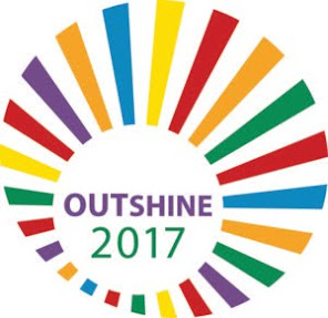 OUTShine Conference