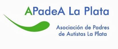 apadea la plata autismo autista tgd tea argentina