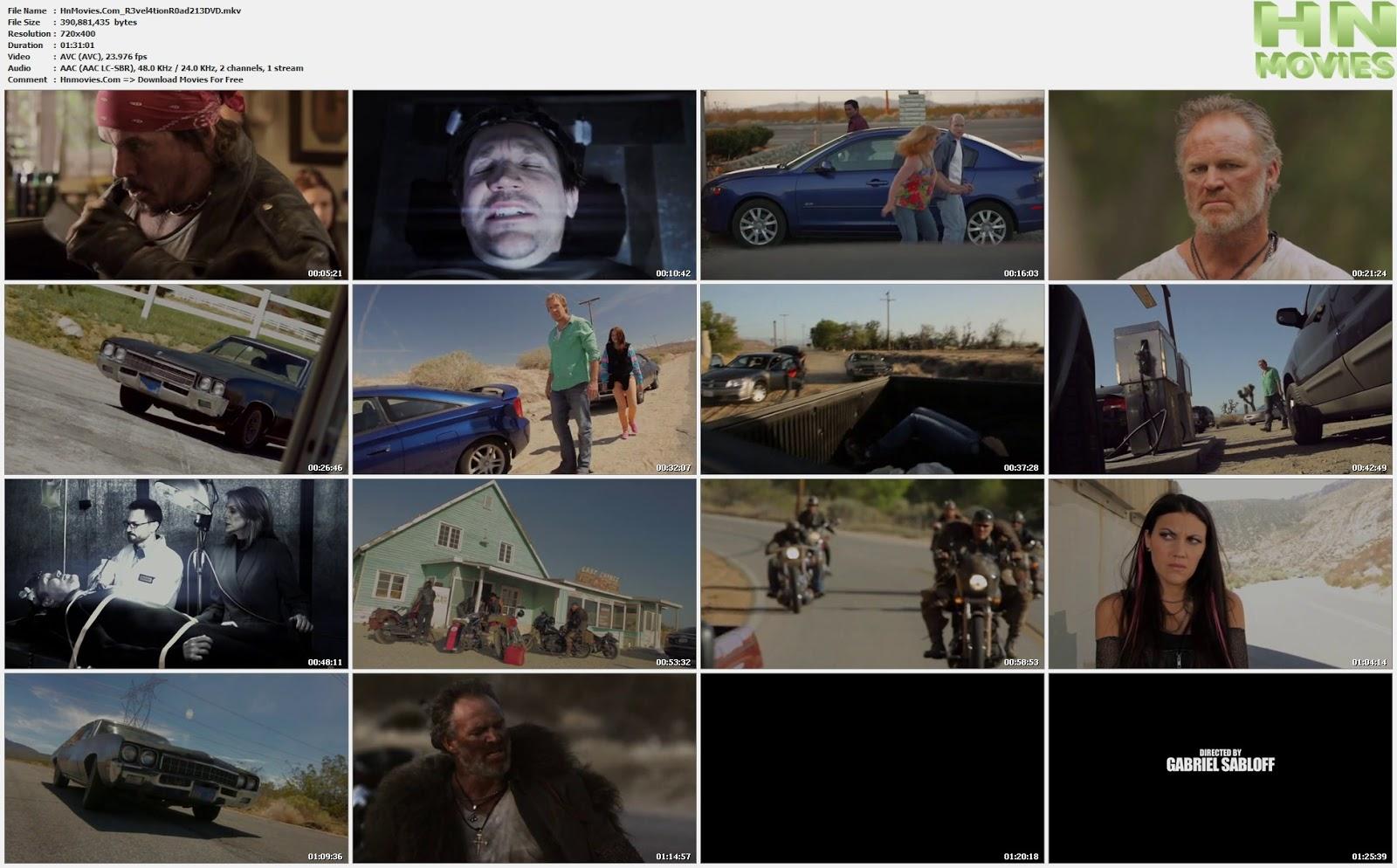HnMovies.Com R3vel4tionR0ad213DVD.mkv