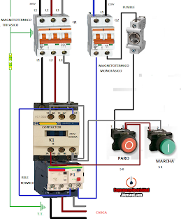 202525691 further Two Speed 208v Single Phase Wiring Diagram Motors likewise Furnas Drum Switch Wiring Diagram together with 8c65o Marathon Electric Motor 1 3 Hp I M Trying Understand together with 112159276484. on 220 volt electric motor wiring