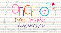http://onceuponafirstgradeadventure.blogspot.com/