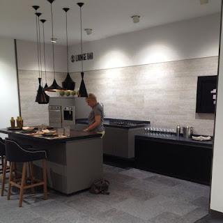 Modern konyha IV. | csempevilág