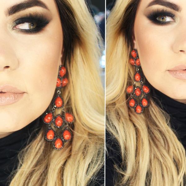 Os 10 melhores blogs de maquiagem e beleza do Brasil