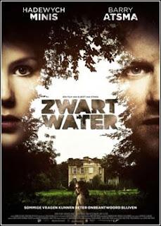 >Assistir Filme Zwart Water Online Dublado Megavideo