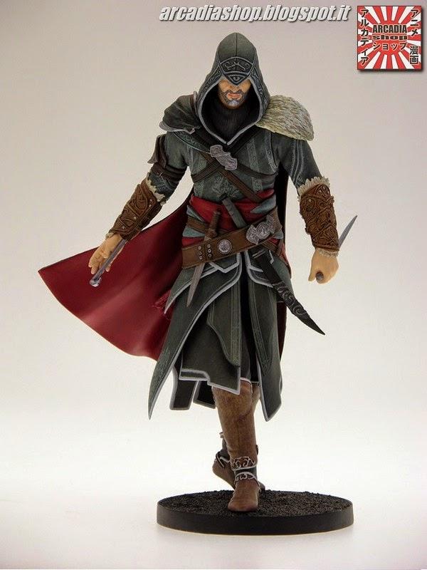 http://arcadiashop.blogspot.it/2014/04/assassins-creed-revelations-statua-pvc.html