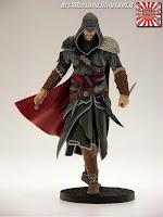 http://arcadiashop.blogspot.it/2014/04/assassins-creed-revelations-statua-pvc.html