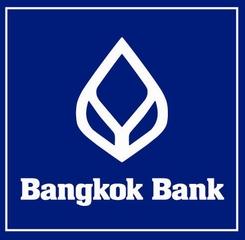 Swift Code Bangkok Bank Cabang Jakarta Indonesia