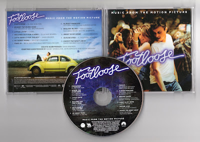 VA-Footloose_(Music_From_The_Motion_Picture)-OST-2011-C4