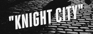 Knight City