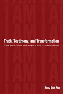 Truth, testimony, and transformation