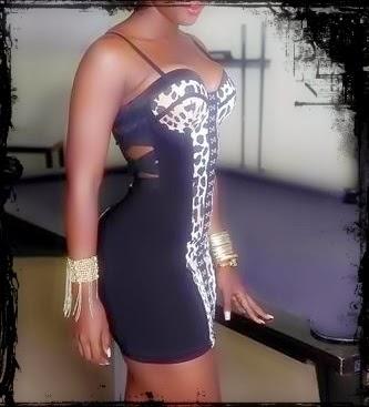 Carol Naiara