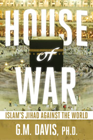 MUST-READ PRIMER on ISLAM & JIHAD
