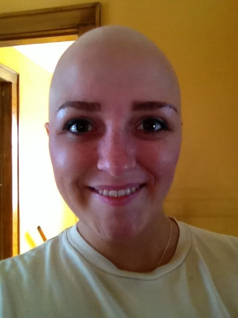 breast cancer, wigs, chemo, losing your hair, makeup, look good feel better