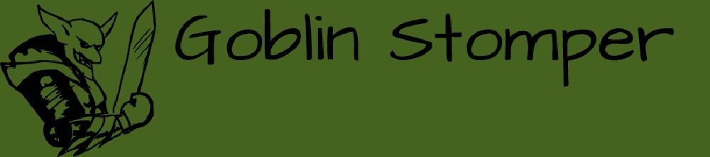 Goblin Stomper
