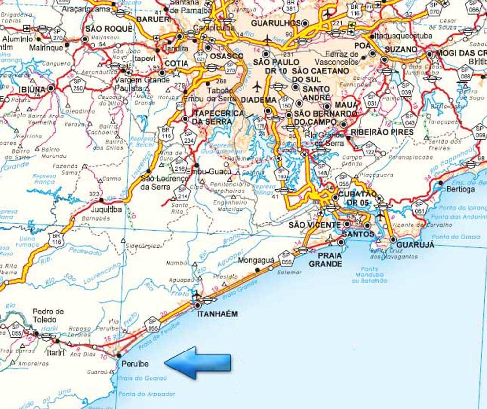 mapa-localizacao-peruibe.jpg