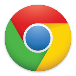 Google Chrome 31.0.1650.48 Stable Portable