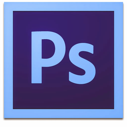 Pengenalan Adobe Photoshop