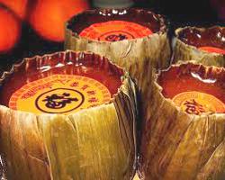Bisnis Kue Keranjang Peluang Usaha Menjanjikan Saat imlek Perayaan Tahun Baru China