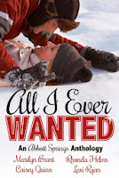 http://www.guttergirlsbookreviews.com/2014/01/blitz-and-review-all-i-ever-wanted.html