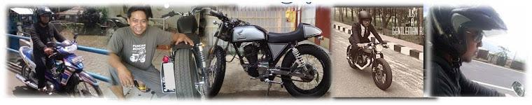 Chielo Motor