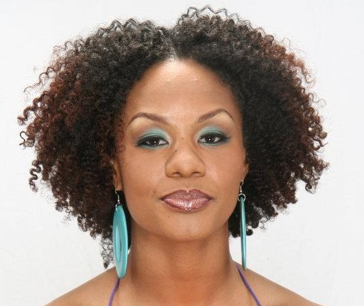 natural prom hairstyles : ... com/natural-black-hairstyles-pictures.html/kinky-curly-natural-hair